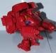 bulkhead image 48