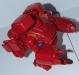bulkhead image 49