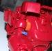bulkhead image 51