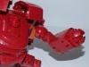 bulkhead image 54