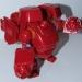 bulkhead image 56