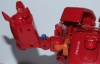 bulkhead image 62