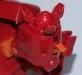 bulkhead image 64