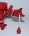bulkhead image 65
