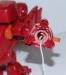 bulkhead image 66