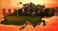 Ep 6: Dinobot Island
