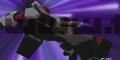 Ep 16: Megatron Transform
