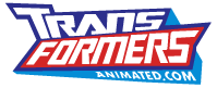 Transformers Animated .com