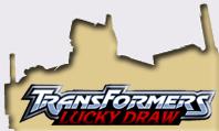 Lucky Draw Transformers .com