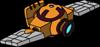 Autobot Skyspy